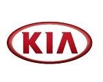 KIA Dubai logo