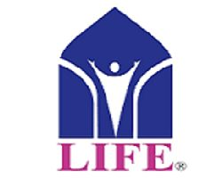 Life Pharmacy Dubai logo