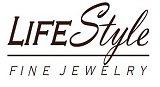 Lifestyle Fine Jewelry Dubai logo