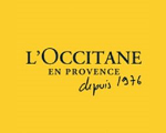 Loccitaine Summer Sale - Dubaisavers