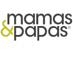 Mamas & Papas Part Sale - Dubaisavers