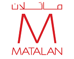 Matalan Buy 1 Get 1 Free offer - Dubaisavers