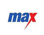 Max offers FLAT 30% discount! - Dubaisavers