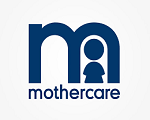 Mothercare - Dubaisavers