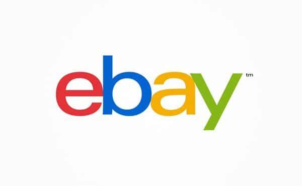 Ebay.com - Dubaisavers