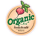 Organic Foods & Cafe Special offers - Dubaisavers