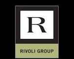 Rivolishop Dazzling deals - Dubaisavers