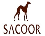 Sacoor Brothers Part Sale - Dubaisavers