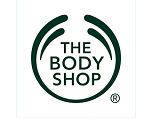 The Body Shop Buy 1 Get 1 Free offer - Dubaisavers