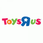 Toys r Us Part Sale - Dubaisavers