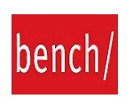 Sale at Bench - Dubaisavers