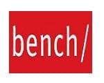 Bench - Dubaisavers