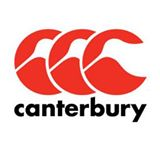 Canterbury - Dubaisavers