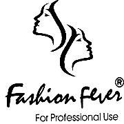 Fashion Fever Dubai logo