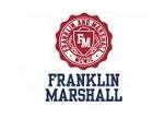 Franklin & Marshall Buy 2 Get 1 Free deals - Dubaisavers