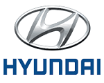 Hyundai Dubai shopping festival offer - Dubaisavers