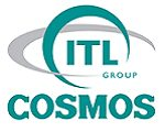 Summer Surprise offers at ITL Cosmos - Dubaisavers