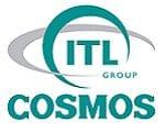 Cosmos Dubai logo