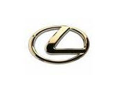 Lexus Finance, Lease or Own Promotion - Dubaisavers