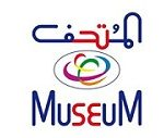 Museum Best Buy Offers - Dubaisavers