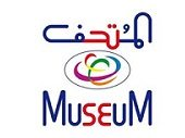Museum Buy One Get One free offer - Dubaisavers