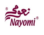 Further Reductions at the Nayomi Sale! - Dubaisavers