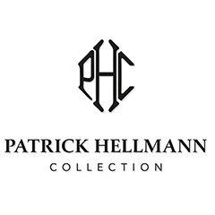 Patrick Hellman Dubai logo