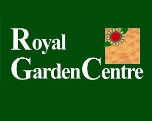 Royal Garden Centre - Dubaisavers