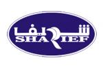 Sharief - Dubaisavers