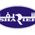 Sharief Stores DSF sale - Dubaisavers