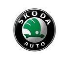 Skoda Special offers - Dubaisavers