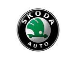 Skoda Ramadan offers - Dubaisavers