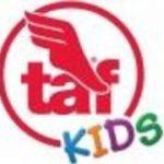 Taf Kids DSF Sale - Dubaisavers