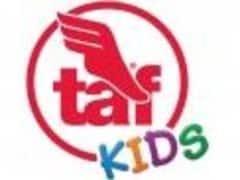 Taf Kids Super Sale - Dubaisavers