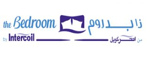 The Bedroom By Intercoil Dubai logo