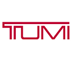 Tumi Part Sale - Dubaisavers
