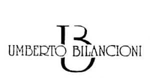 Umberto Bilancioni Dubai logo