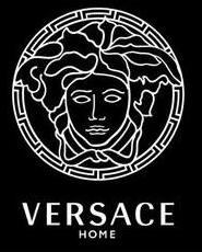 Versace home - Dubaisavers