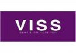 Viss Dubai logo
