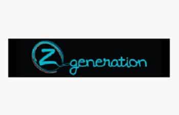 Z Generation Dubai Promotions & Stores Info - dubaisavers.com