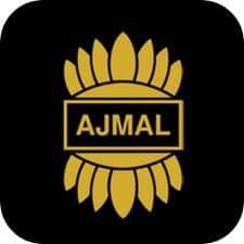 Ajmal Perfumes - Dubaisavers