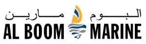 Al Boom Marine Dubai logo