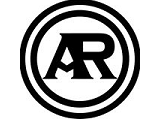 Alberto Riadelli Dubai logo