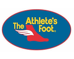 The Athlete's Foot Special offer - Dubaisavers