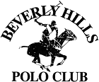 Beverly Hills Polo Club Dubai logo