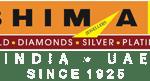 Bhima Jewellers - Dubaisavers