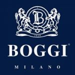 Boggi Dubai logo