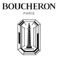 Boucheron - Dubaisavers