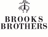 Brooks Brothers Dubai logo