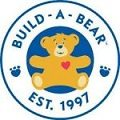 Build a Bear Dubai logo